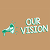 <strong>Vision</strong>